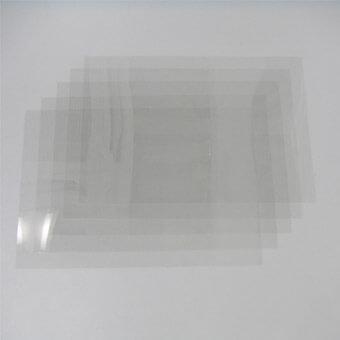PT-00-A4-10.jpg