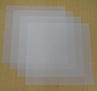 TT-00-200-5-320x302